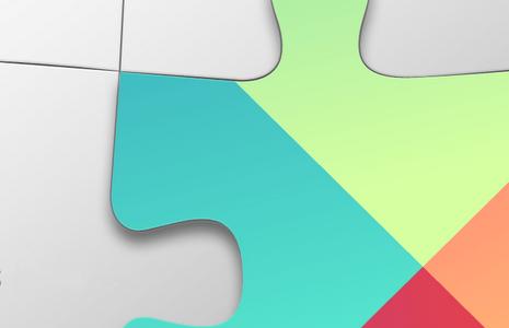 Google Play Services 4.2 : l'arrivée de Google Cast et une meilleure API pour Drive