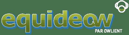 Equideow, le jeu sur navigateur pour passionnés d'équitation, débarque sur Android