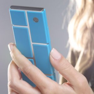 Le Project ARA aura une boutique en ligne dédiée pour acheter des modules