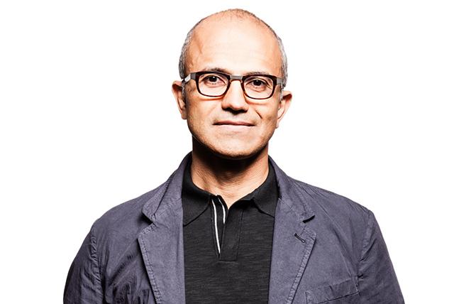 Microsoft, vers une iBMisation à marche forcée ?