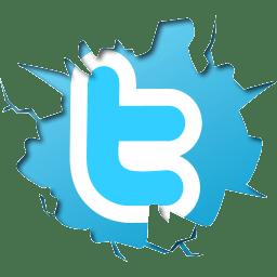 Twitter : 76 % des utilisateurs sont sur mobile