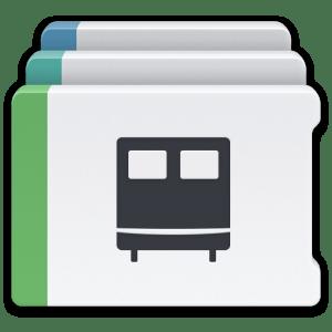 L'application Android Capitaine Train est arrivée !