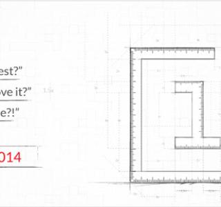 Le OnePlus One sera officiellement présenté le 23 avril !