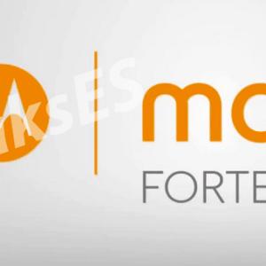Bientôt un Motorola Moto G Forte, une déclinaison «solide» du smartphone ?