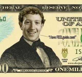 Mark Zuckerberg est-il complètement déconnecté de la réalité ?