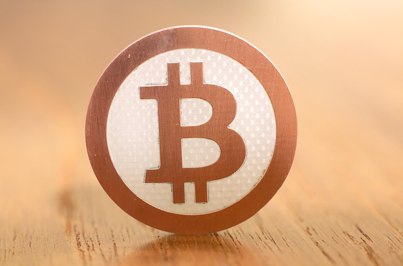 Et si votre Android minait du bitcoin incognito ?