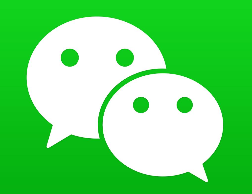 Et si WeChat rattrapait WhatsApp ?