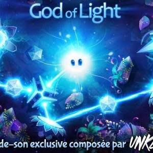 God of Light : Que la lumière soit sur Android