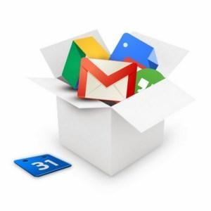 Google met à jour Maps, Search, Translate, Youtube, Chrome Beta et Chromecast