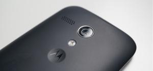 Moto G LTE : les Wiko Wax et Archos 50 Helium font-il le poids ?