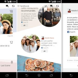 Actualités Socialife : l'application Sony est maintenant disponible pour tous !