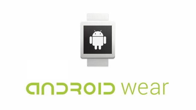 Android Wear : Google explique sa philosophie en vidéo