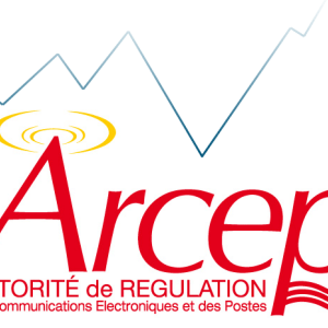 L'Arcep retrouve le pouvoir de sanctionner les opérateurs français