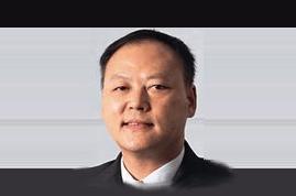 Le CEO d'HTC interviewé sur Android