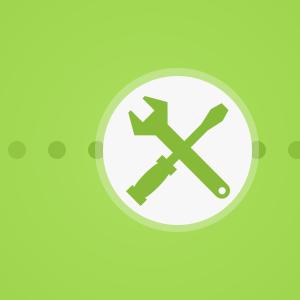 Dans les coulisses d'une App #4 :  Du design et de l'ergonomie