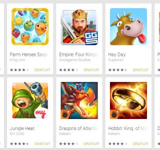 Jeux freemium : comment les jeux gratuits parviennent à vous faire dépenser de l'argent