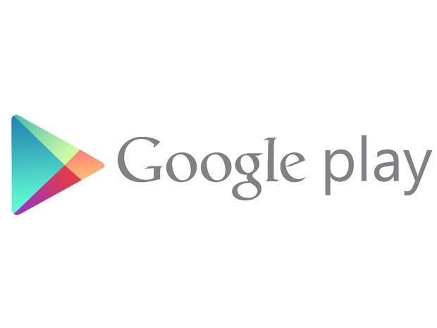 Mise à jour du Google Play Store : plus beau, plus pratique, plus informatif !