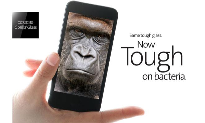 Gorilla Glass vs Sapphire Glass : la guerre des protections d'écrans
