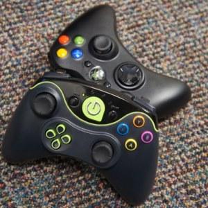 Achat de Green Throttle par Google : vers une box dédiée au jeu made in Mountain View ?