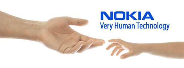 Nokia se tourne officiellement vers Linux