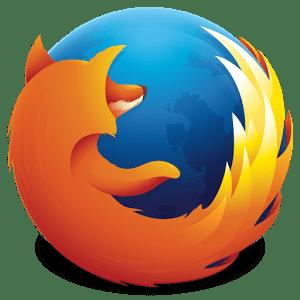 Google bloque l'accès au Play Store via Firefox