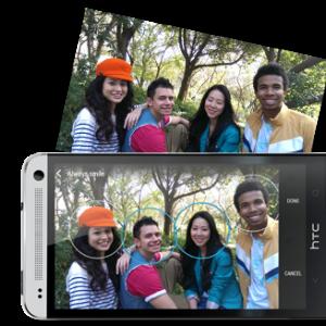 HTC prêt à se muer en éditeur d'applications