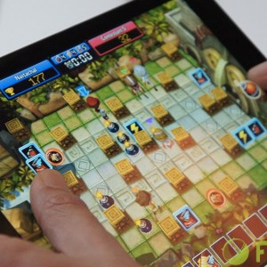 Kabam : le discret spécialiste du jeu freemium attend plus de 550 millions de dollars de revenus en 2014