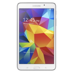 Soldes : La Galaxy Tab 3 8.0 4G à 265 euros