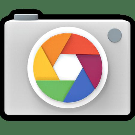 Google Camera pourrait gérer les fichiers RAW, le grand-angle et le framerate des vidéos