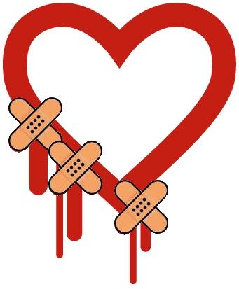 Heartbleed : la faille d'OpenSSL, son problème, ses solutions