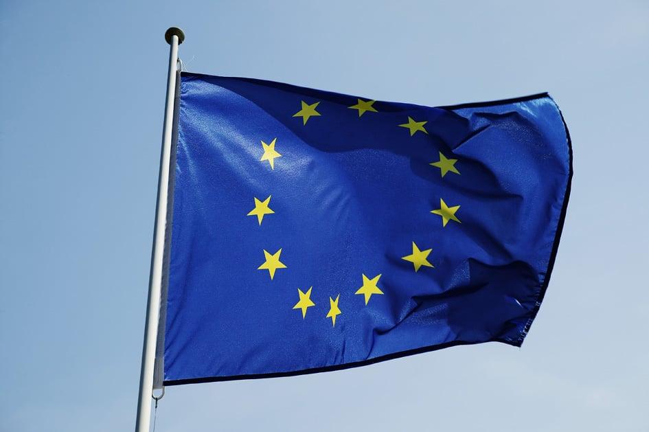 5G : la Commission européenne veut connecter toute l'Union d'ici 2025