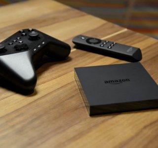 L'Amazon Fire TV dévoilée : un sérieux concurrent à l'Apple TV et au Chromecast