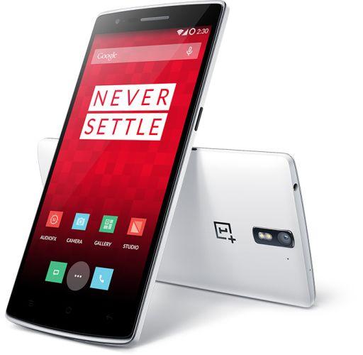 La 4G de Free Mobile bientôt supportée par le OnePlus One
