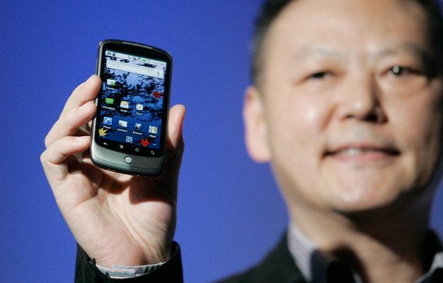 HTC mise sur le social marketing pour rebondir