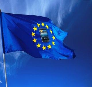L'édito de la semaine : Enfin la fin des frais de roaming en Europe !