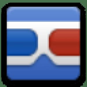Google Goggles : Une mise à jour qui change tout
