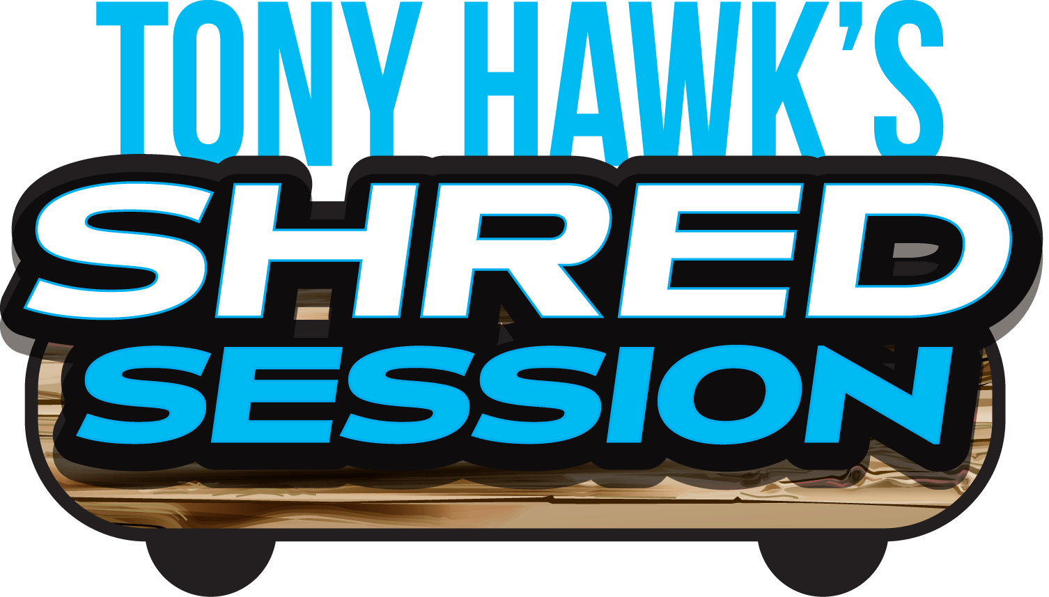 Tony Hawk's Shred Session sortira cet été sur Android et iOS