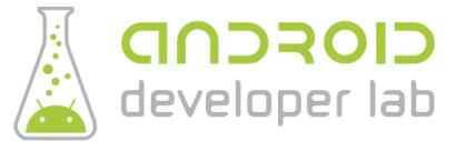 FrAndroid vous offre la soirée de l'Android Developer Lab