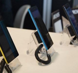 Archos 50 Neon, l'Android 5 pouces à moins de 100 euros dans les starting-blocks