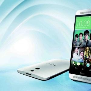 HTC One (M8) Ace : une photo et la fiche technique dévoilées