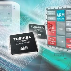 Toshiba rejoint le Projet Ara pour fabriquer les puces du smartphone modulaire