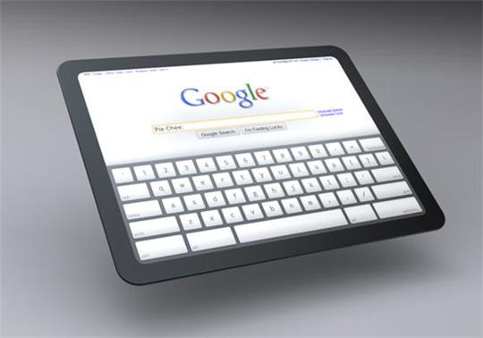 Des tablettes Android Motorola, LG et Samsung proposées par Verizon fin 2010
