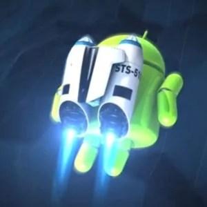 Comment créer un fond d'écran animé pour son terminal Android ?