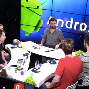 AndroTEC 020 : OnePlus One, test du LG G2 Mini et débat sur l'économie du jeu mobile