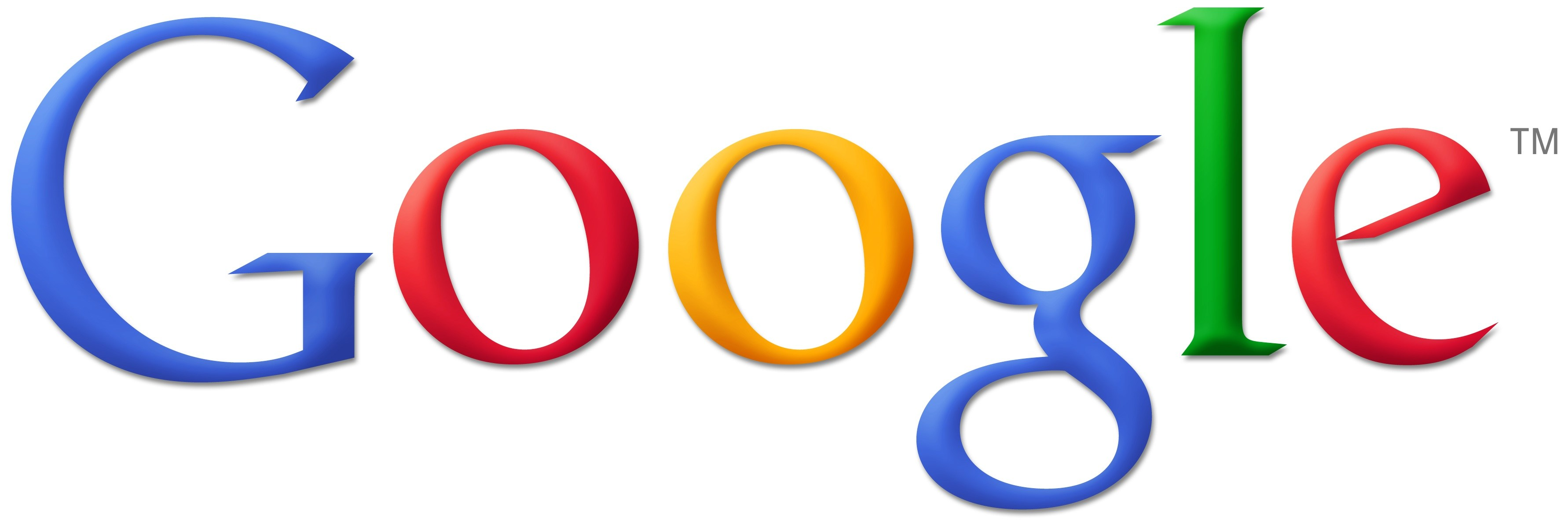 Droit à l'oubli : Google fournit quelques précisions
