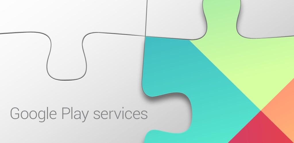Google Play Services en version 4.4 fait le plein de nouveautés