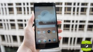 Test de l'Oppo Find 7a, un smartphone XXL qui s'approche de la perfection