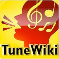TuneWiki pour iPhone/iPod disponible sur Android