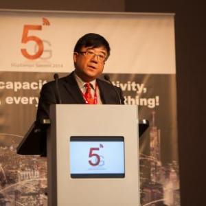Réseaux 5G : l'Europe et la Corée signent un accord