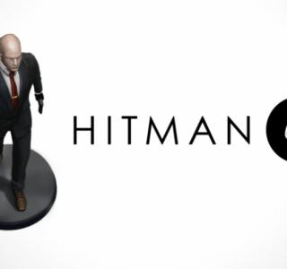 Hitman GO, l'Agent 47 est de retour sur Android